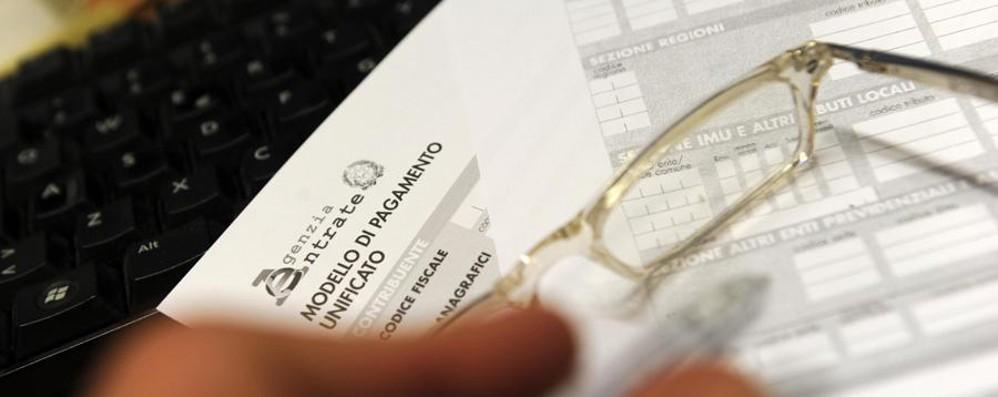 I contribuenti più tartassati d'Italia? Sono i lombardi. Ultima è la Sicilia