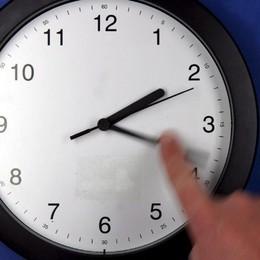 La sveglia del mattino è un trauma? Una app vi dice a che ora andare a letto