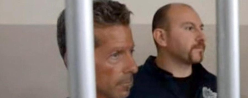 Bossetti, martedì nuova decisione Si discute l'istanza di scarcerazione