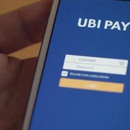 Ubi Banca corre sugli smartphone Nuove app per pagamenti e trading