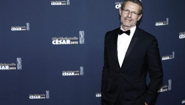 Lambert Wilson condurrà cerimonie Cannes