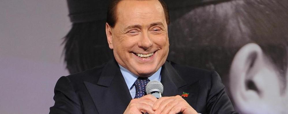 Riforme: Matteo va Mentre Silvio arranca
