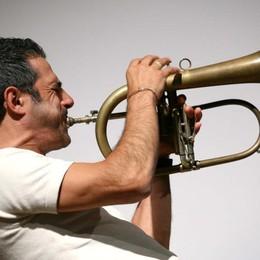 Bergamo Jazz, meno 7 giorni Tra cinema, scuole e la Domus