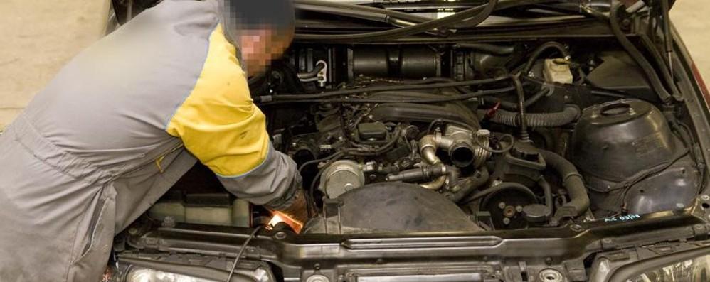 Revisione auto, ma quanto mi costi? A Bergamo 52,4 milioni nel 2014