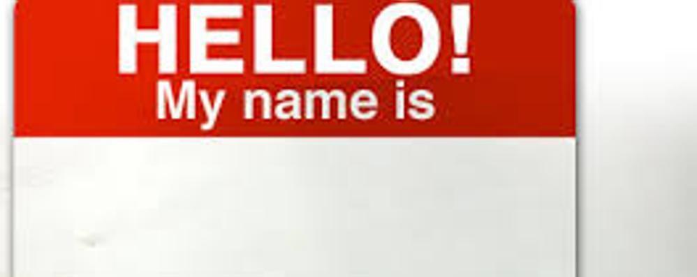 I medici ci mettono il nome Dilaga il #buongiornoiosono