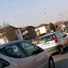 Tangenziale sud: un'odissea lunga 8 anni «Basta indugi, la strada va completata»