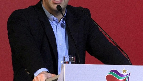 Grecia a Dijsselbloem, no a ricatti