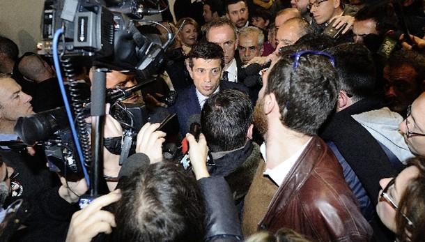 Lupi, Renzi non mi ha chiesto dimissioni