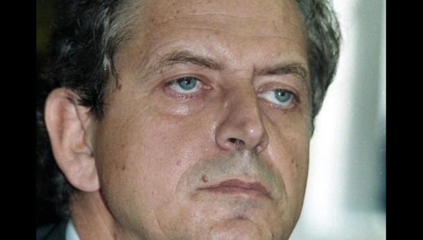 Tangenti: Incalza difende ministro Lupi