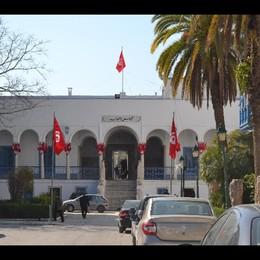 Tunisi, novarese tra i morti italiani