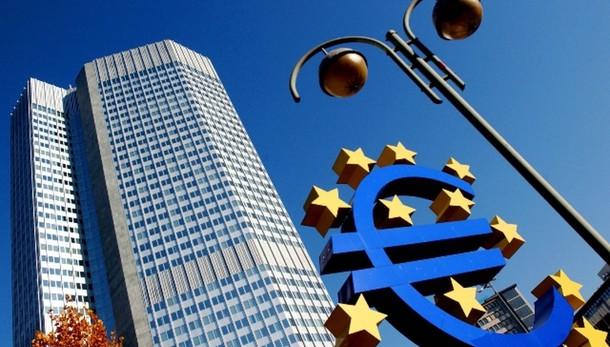 Bce a Italia, più riforme per crescita