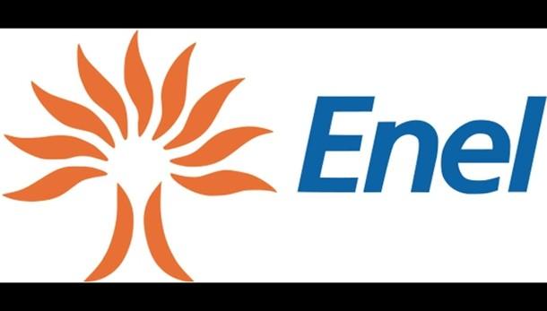 Enel: utile 2014 scende a 517 mln