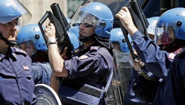 Fassino, rafforzata sicurezza Torino
