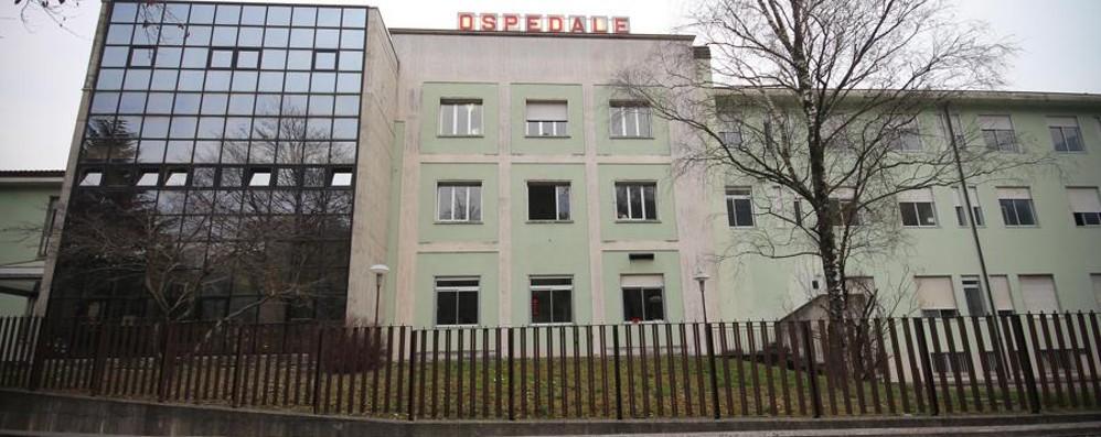 Ospedale, i sindaci della Val Brembana chiedono le dimissioni di Ercole e Zenoni