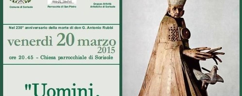Paolo VI, i Brigatisti e la nuova misericordia