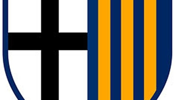 Parma: depositata sentenza di fallimento