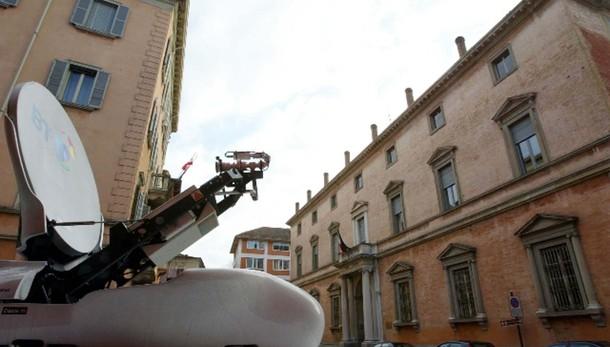 Parma: sentenza nelle prossime ore