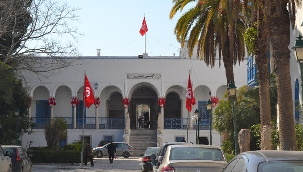 Tunisi: ministro Sanità, 23 i morti