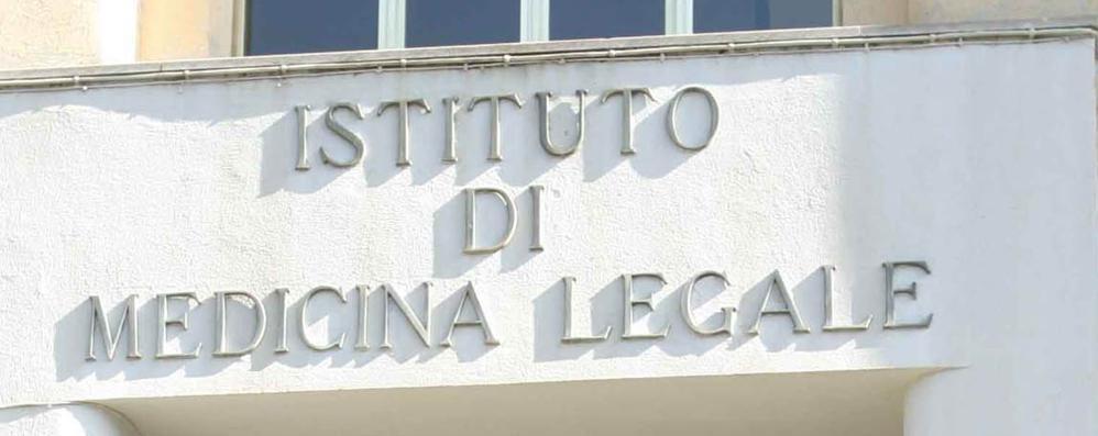Contagio italico