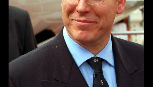 Fisco: accordo anche con Monaco