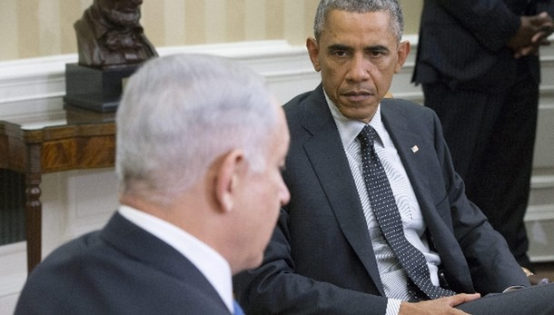 Iran: Casa Bianca, Netanyahu non ha idee