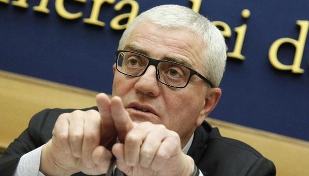 Lega:Dozzo commissario ad acta in Veneto