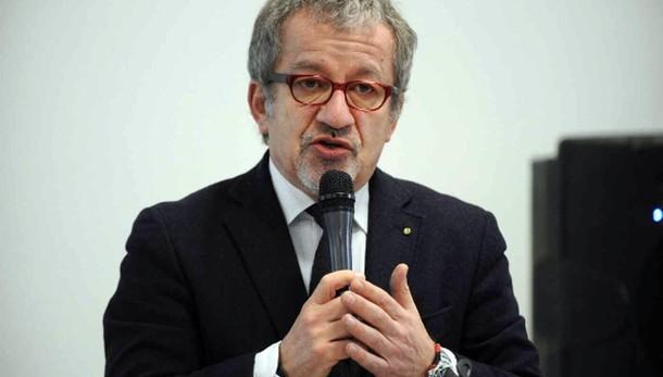 Lega:Maroni,responsabilità per il Veneto