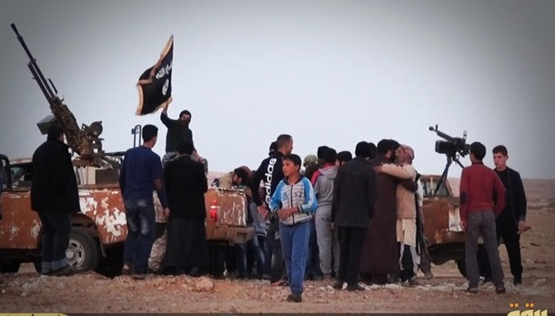 Papa: Chiesa Libia rimasta nel pericolo