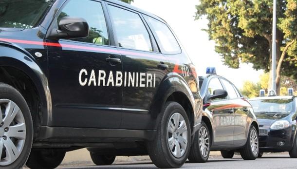 Imprenditore ucciso nel Milanese