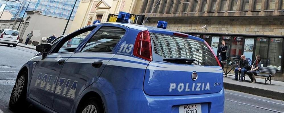 Omicidio Epis, arrestati padre e figlio Lite degenerata per motivi di vicinato