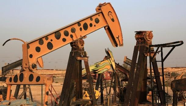 Petrolio: chiude a Ny a 45,87 dollari