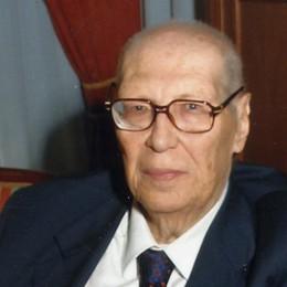 Arzano, giornalista e gran signore Un ricordo dell'amico e maestro