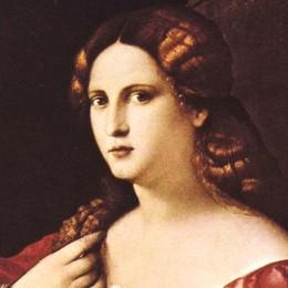 Da Bergamo a Malpaga e Sombreno Le dimore storiche celebrano Palma