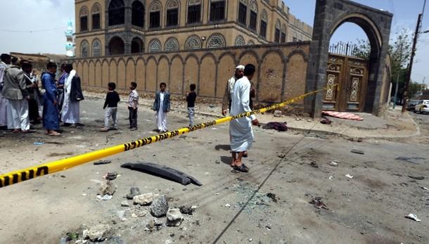 Yemen: riunione Consiglio sicurezza Onu