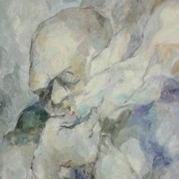 Un dipinto