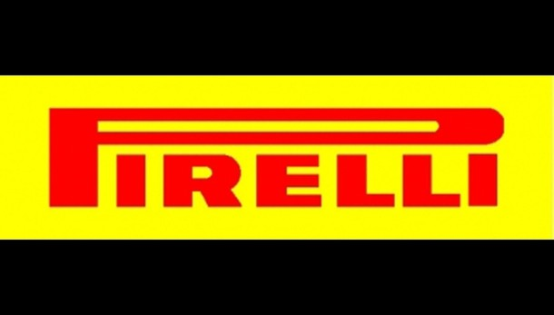 Pirelli: firmato accordo con ChemChina