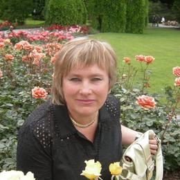 Una donna russa uccisa a Tunisi viveva da tempo nella Bergamasca