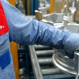Brembo, sì al Contratto integrativo Intesa approvata dal 94% dei lavoratori