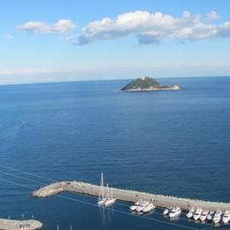 Alassio la perla del Ponente Ligure vuole tornare a un turismo di élite