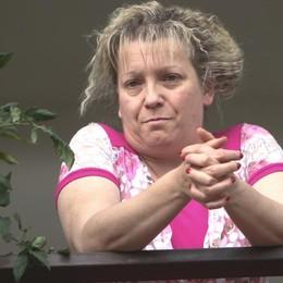 Bossetti, appello della sorella in tv «Aiutateci a trovare il vero colpevole»