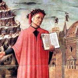 Dante, la meraviglia del Paradiso 18 incontri per ascoltare i canti