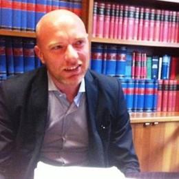 Yara, secondo legale per Bossetti È il capo dei penalisti di Como