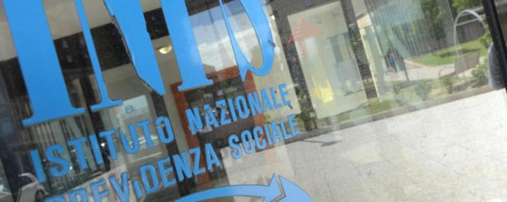 Assunzioni con sgravi, è boom A Bergamo già 2.500 richieste