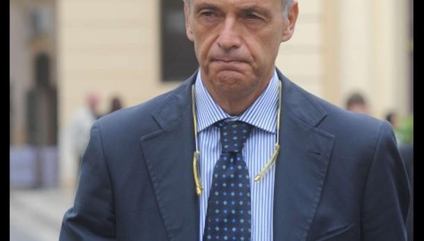 Escort: Lecce, Laudati respinge accuse