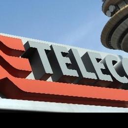 «Nuove offerte Telecom, rischio rincari» L'azienda risponde: vantaggi per i clienti