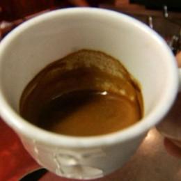 Caffè, inizia la corsa alle capsule green Vergnano batte tutti: da aprile in vendita