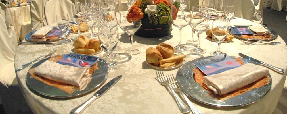 Cena col coupon online? Pochi ritornano Confesercenti ai ristoratori: consultateci