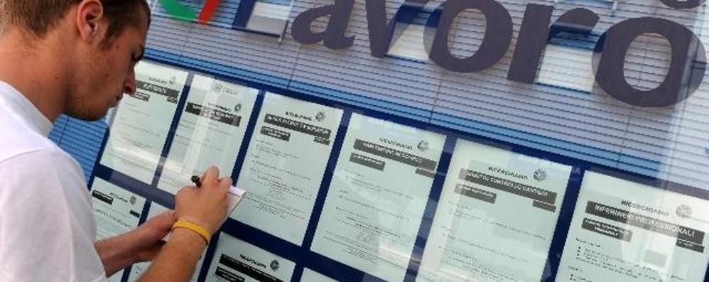Giovani al lavoro a 300 € al mese «Partite Iva, nuovi servi della gleba»