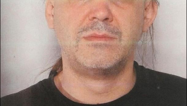 Uccise una escort,condannato a ergastolo