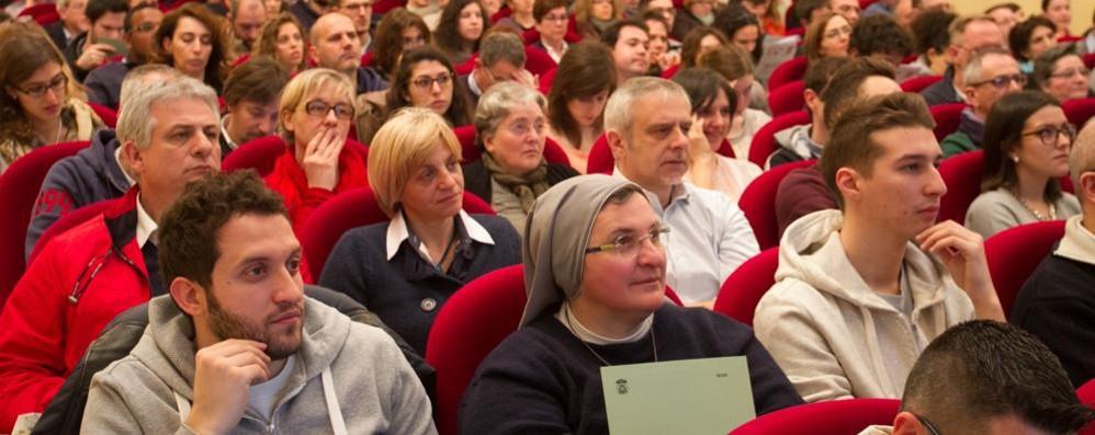 Oratori, sono 271 in tutta la diocesi Una realtà robusta e articolata